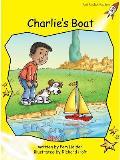 Charlie's Boat