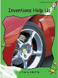 Inventions Help Us