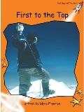 First to the Top
