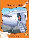 Charlie's Visit
