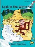 Look in the Waterhole