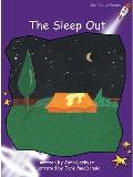 The Sleep Out