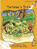 Tortoise's Trick