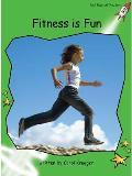 Fitness Is Fun