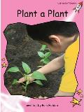 Plant a Plant
