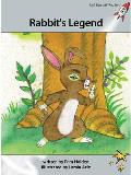 Rabbit's Legend