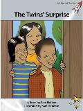 The Twins' Surprise