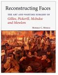 Reconstructing Faces