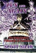 Zen and Again: The Metaphysical Philosophy of Psychology