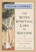 Seven Spiritual Laws of Success A...