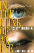 In The Blink Of An Eye A Perspective On Film