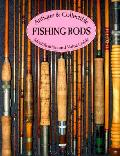 Antique & Collectible Fishing Rods