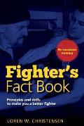 Fighters Fact Book Over 400 Concepts