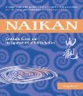 Naikan Gratitude Grace & the Japanese Art of Self Reflection