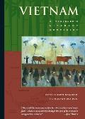 Vietnam A Travelers Literary Companion