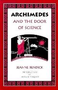 Archimedes & The Door To Science