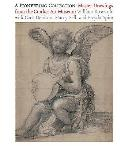 A Pioneering Collection: Master Drawings from the Crocker Art Museum