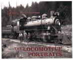Kinsey Photographer the Locomotive Portraits