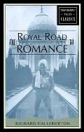 Royal Road To Romance