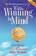 With Winning In Mind The Mental Manageme