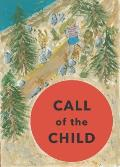 Call of the Child