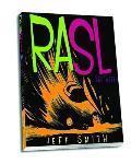 Drift Rasl 01