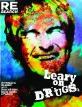 Leary on Drugs