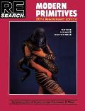 Modern Primitives: An Investigation of Contemporary Adornment & Ritual