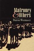 Mulroney & Others Poems