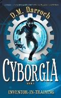 Cyborgia