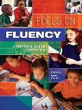 Focus on Fluency: A Meaning-Based Approach