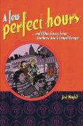 A Few Perfect Hours: And Other Stories from Southeast Asia & Central Europe
