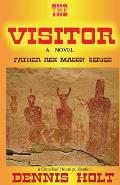 The Visitor - A Novel