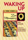 Waking Up A Week Inside A Zen Monastery
