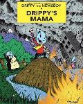 Adventures of Drippy the Newsboy
