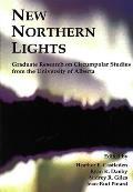 New Northern Lights