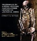 Khuzhir-Nuge XIV, a Middle Holocene Hunter-Gatherer Cemetery on Lake Baikal, Siberia: Osteological Materials
