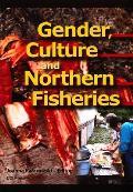Gender, Culture & Northern Fisheries