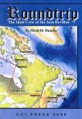 Roundtrip: the Inuit Crew of the Jean Revillon