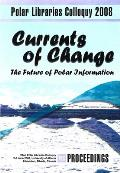 Currents of Change: The Future of Polar Information