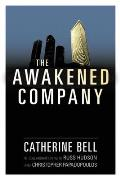 Awakened Company