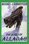 Ashes of Alladag