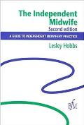 The Independent Midwife