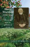 Harry Worsfold (1839-1939)
