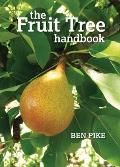 Fruit Tree Handbook