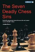 Seven Deadly Chess Sins