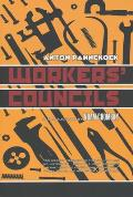 Workers Councils
