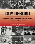 Complete Cinematic Works Scripts Stills Documents