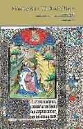 Picturing Piety: The Book of Hours