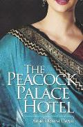 The Peacock Palace Hotel